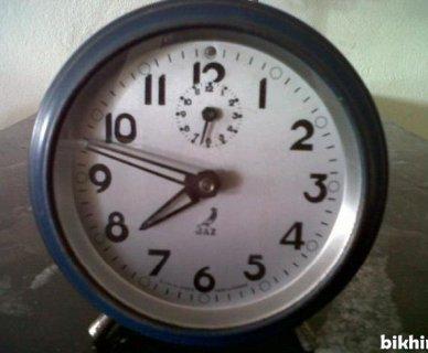 montre de coq Jaz