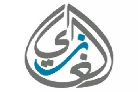 فرصة لكبار المستثمرين العرب