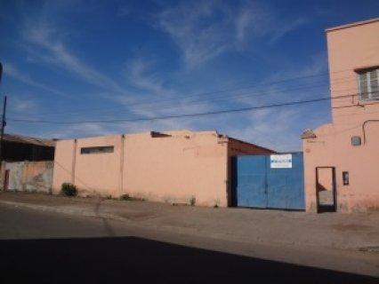 محل تجاري للبيع في مراكش: 991 متر مربع