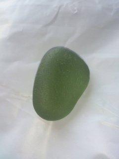 حجر زمرد
