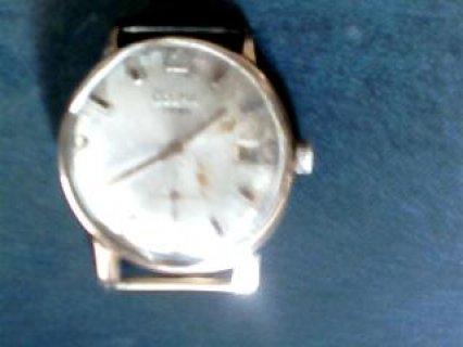 ساعة قديمة Gogma