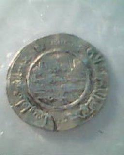 نقود قديمة لها تاريخ