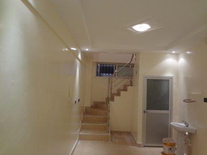محل تجاري لإيجار في جليز، مراكش: 175م – 32000 درهم/ الشهر