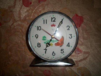 ساعة الدجاجة قديمة للبيع Mode in france