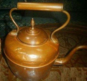 مقراج قديم جـــــــــــــــــــــــداً
