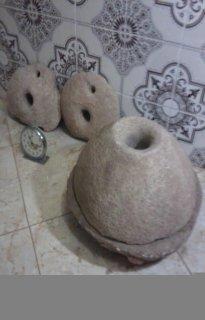 رحى مغربي قديم للبيع