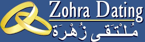 Zohra Dating