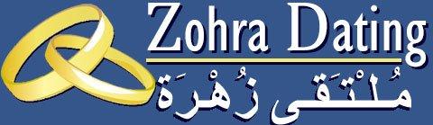 Zohra Dating