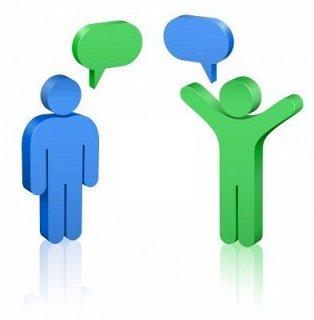 دروس للمحادثة والتعبير الشفوي باللغة الفرنسية