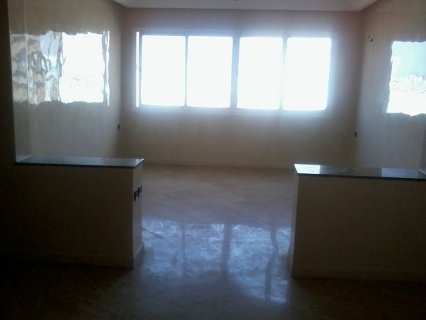 Appartements de 71m² à vendre