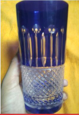 كأس بلار