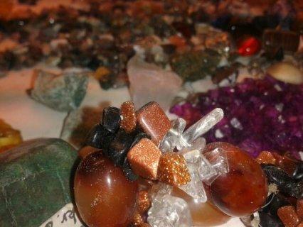 احجار متنوعة للبيع