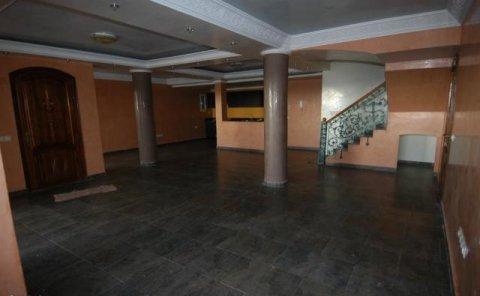 Duplex de 286 m² à vendre à Agadir