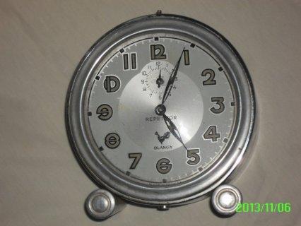 ساعة الديك الاصلية الفرنسية