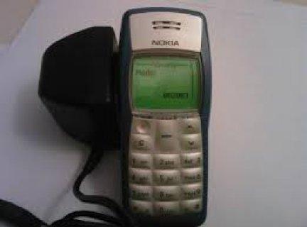 Nokia 1100 rh 18