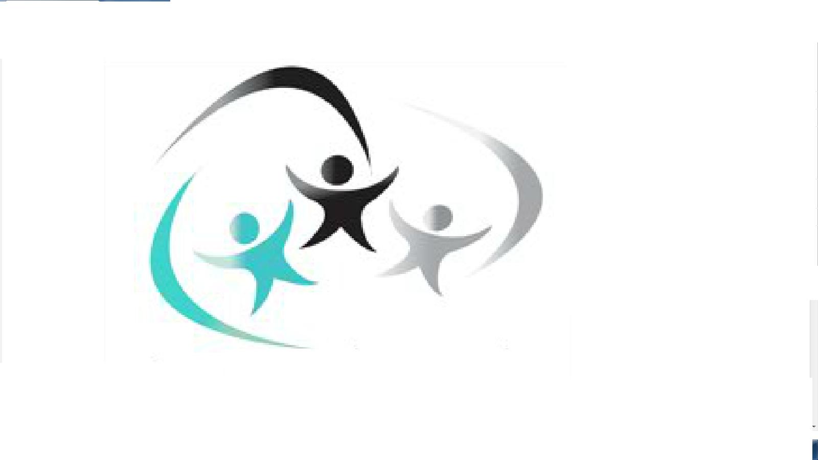 مطلوب اخصائيين و اخصائيات في التوحد و في متلازمة داون