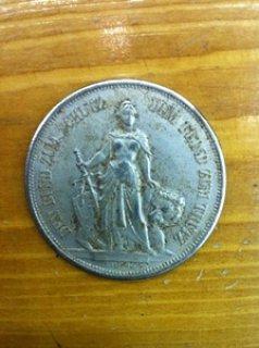 قطع نقدية اوروبية قديمة جداا ونادرة في هذا الزمان  ( للبيع )