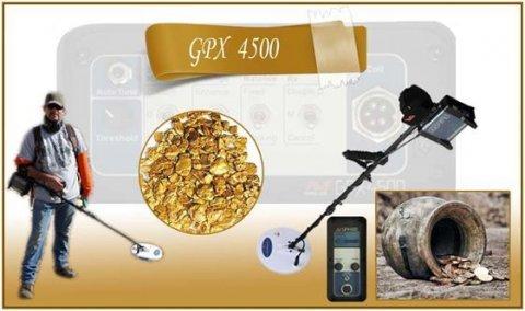 اجهزة كشف الذهب |www.discoverykingdoom.com