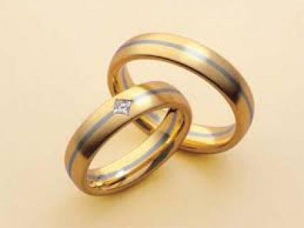 انسانة ملتزمة ابحت  عن زوج ملتزم