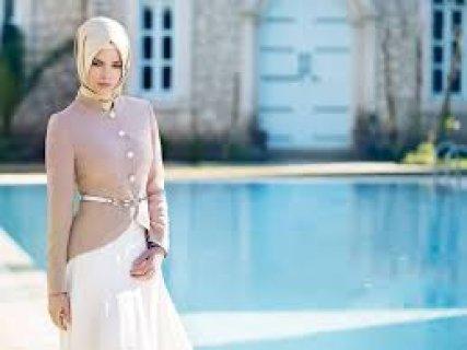 مغربية محترمة متعلمة طيبة حنونة رومنسية