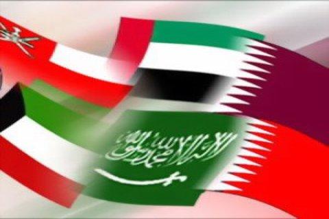 عقود و فرص عمل بالخليج العربي