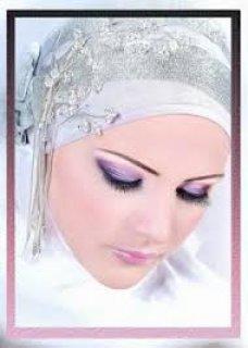 مسلمة محجبة اقدر الحياة الزوجية
