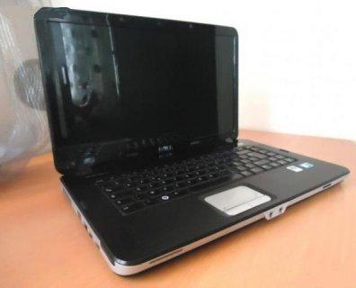 جهاز كمبيوتر ديل Vostro كور 2 ديو للبيع