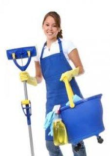 عاملات منزليات
