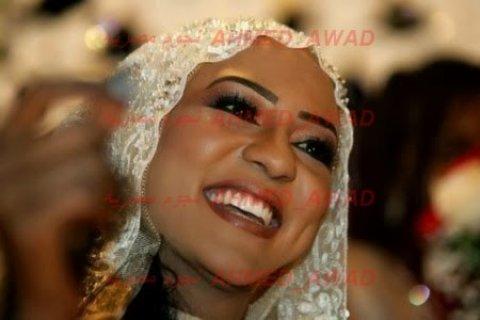 ابحث عن زوج عربي مسلم