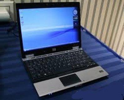 للبيع لابتوب إتش بي EliteBook 2530p