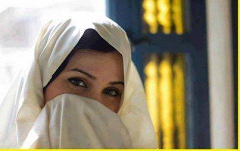 ابحث عن زوج يعرف حق الزوجة و ما تعني له الزوجة