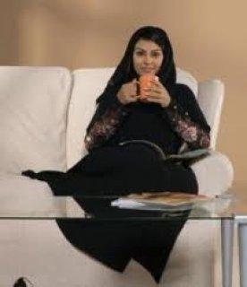 أبحث عن زوج ثري شرط ألا يكون مصريا