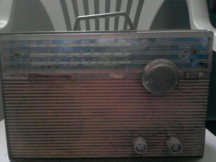 RADIO 9adim ;;