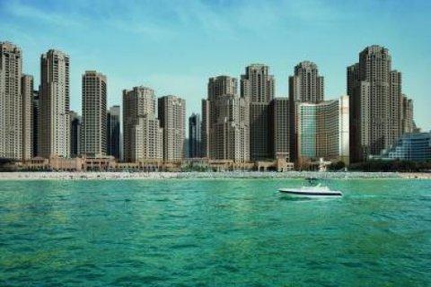 عقود عمل في مجال الأمن و الحراسة ـ الإمارات العربية ـ