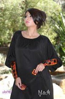 امراة من بلد عربي مؤدبة رصينة تحترم الحياة الزوجية