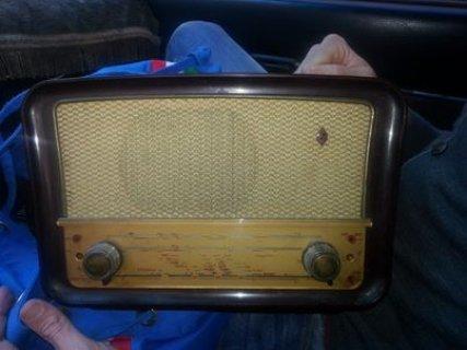 radio 9dim bezzaff