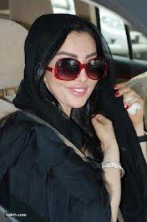 فتاة مغربية تبحث عن خليجي