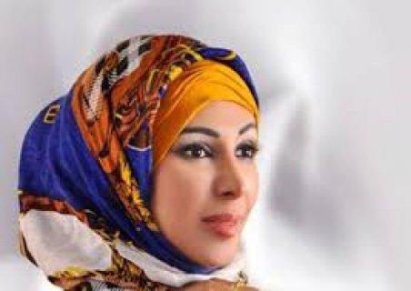 شابة مغربية من العاصمة الرباط