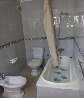 شقة فاخرة للبيع بالمغرب طنجة