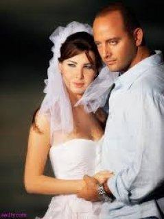 اريد زوج طيب ويحترم المراة ويقدر الحياة الزوجية