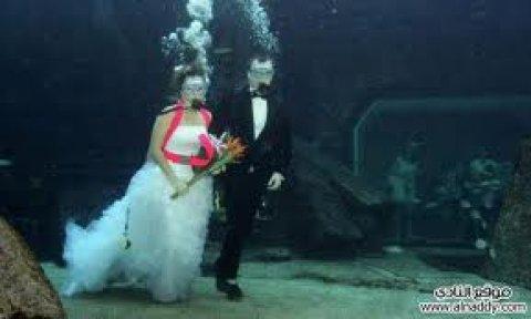 رجل ناضج وجاد في الزواج