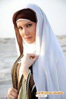 ارغب بزوج يكون على دين وخلق ويعرف الله في معاملته