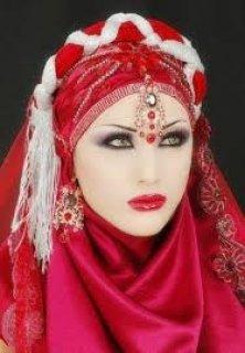 ابحث عن شخص جاد في موضوع الزواج يخاف الله مايهمني الشكل