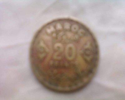 عملات نقدية قديمة جدا