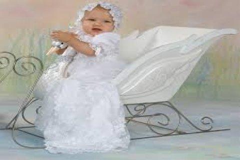 ابحث عن زوج صاح وجاد في موضوع الزواج