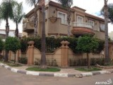 villa a vendre a sidi maarouf mandarona