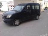Renault Kangoo Mod 2005