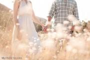 البحث عن فتاة للزواج و الإستقرار إن شاء الله