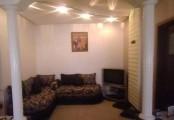 شقة رائعة  للبيع بمدينة مكناس في  البساتين عين سلوكي مساحتها 94