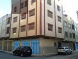 حي الحجوي مرتيل
